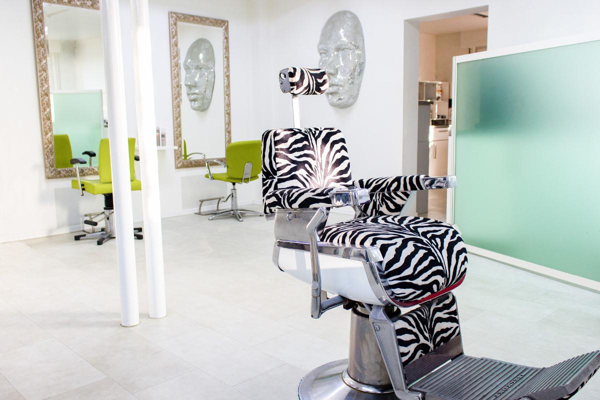 Friseursalon Leichlingen - Friseur & Kosmetik Leichlingen - Salon ...